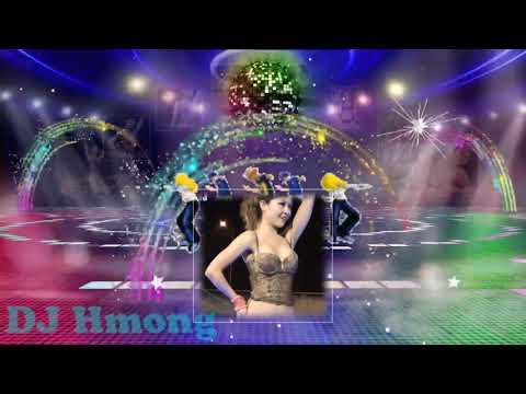 DJ Hmong New Music  Tuag Vim Kev Hlub Remix 2015   2016 thumbnail