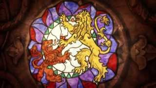 Game of Thrones: History and Lore of Westeros - House Lannister