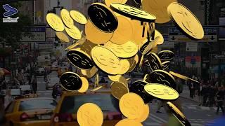 فيديوجراف.. العملات الإلكترونية تفقد أكثر من نصف قيمتها بـ6 أشهر
