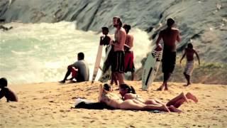 Zap + Sununga, Brazil Teaser