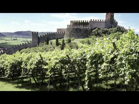 Piedmont region  - Italy