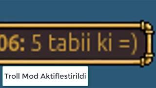 Habnet.biz - Soru/Cevap Serisi #1