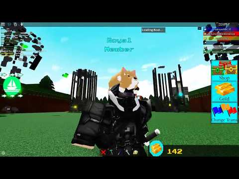 Roblox Mech Battles Build A Boat For Treasure Insane Mech Battle Dynamite Explosions More Roblox Build A Boat Youtube
