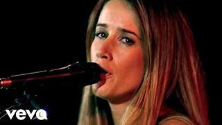 Heather Nova - River Of Life (Live At The Union Chapel, 2003)