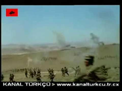 Battle of Sakarya, Turkish-Greek war in 1921