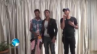 Video Somali rap download MP3, 3GP, MP4, WEBM, AVI, FLV Mei 2018