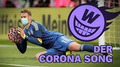 Der Corona Song