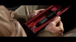 Trailer - 3 Días Para Matar (Three Days to Kill) 2014