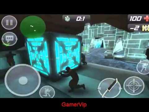 Juegos Online Multijugador Para Android 2015 Parte 1 Youtube