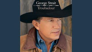 George Strait – West Texas Town Thumbnail