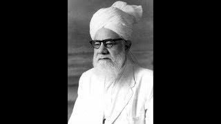 Zikr-i-Habib: Seerat-i-Tayyiba, (Hazrat Sahibzada Mirza Bashir Ahmad)