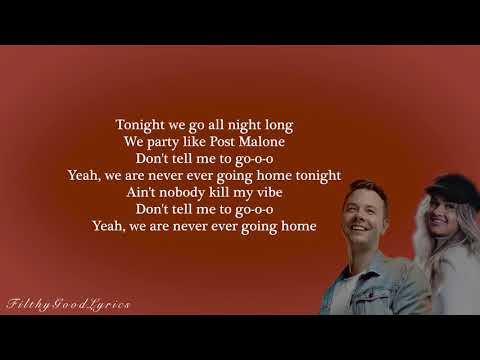 sam-feldt-ft.-rani---post-malone-(fgl-official-lyrics)