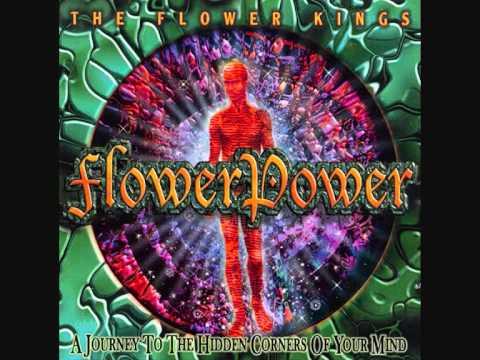 the-flower-kings-stupid-girl-eddy-crimson