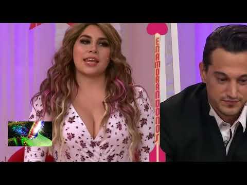 ENAMORANDONOS   LO MAS SEXY Y DESCUIDOS thumbnail