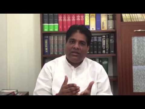Bhupender Yadav, BJP General Secretary, Discusses The Party's Strategy Ahead Of Bihar Elections