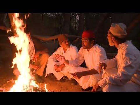 Sir Syed Ahmed Khan Documentary Trailer