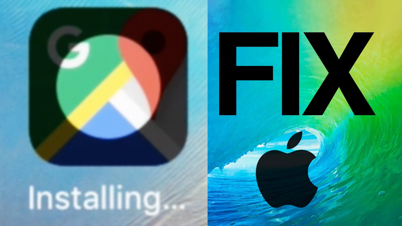 how to fix weather app on iphone 5 not working