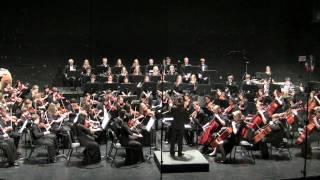 Tchaikovsky:  Swan Lake, Op. 20 - Act II. Scene & Dance of the Swans