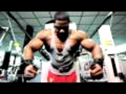 FULL EPISODE Episode 5 Brandon Curry UNLEASHED Season 2 (Part 1) from YouTube · Duration:  9 minutes 22 seconds