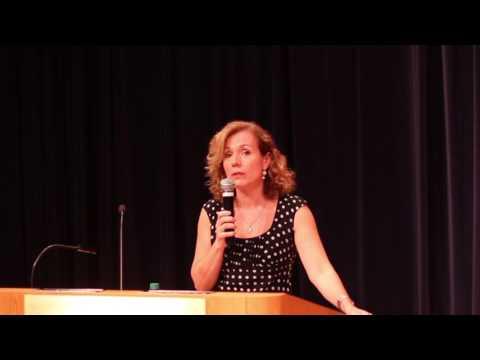 Chicago IANDS Jennifer Weigel 6 10 17