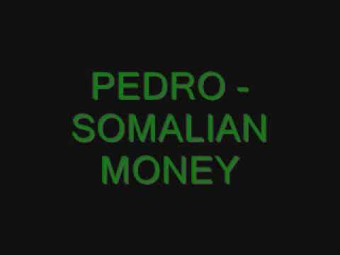 somalian money 0001
