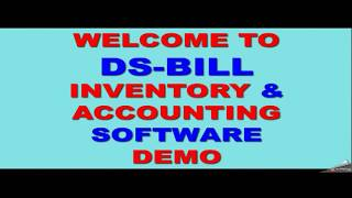 Billing Software Source Code In C#