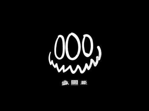 Wiz Khalifa - Most of Us [ Legendado ]