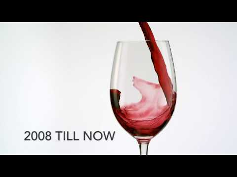 Wineworld Xplorer WWX Wine Trading & Asset Management Platform