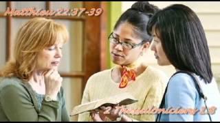 Pourquoi les Témoins de Jéhovah prêchent-ils de maison en maison ?