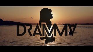 Смотреть клип Dramma Ft Marq Markuz - Naebalova