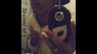 Montagem Aquecimento Do Ja Rule 2010 ( DJ BEGO Equipe Ô Impacto)