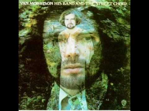 Van Morrison  If I Ever Needed Someone