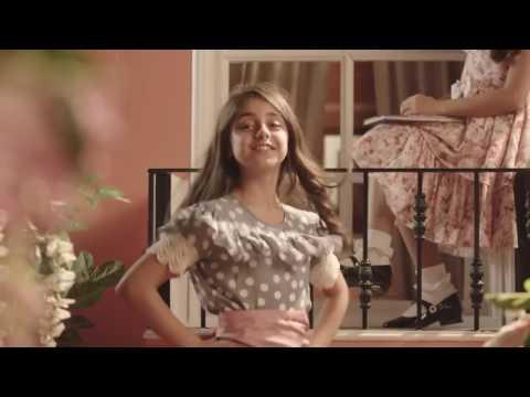 Beautiful Arabic Kids song 2016