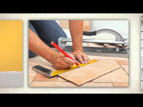 Painter in Seabrook, TX - (281) 942+2797