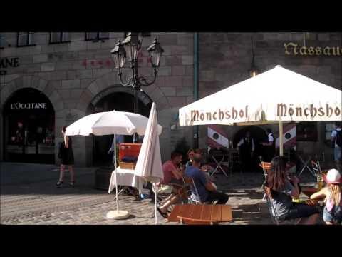 Nurnberg Germany 3