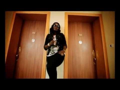 Download Essence ft Jaywon - Facebook Love {Official Video}