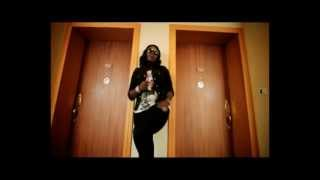 Gambar cover Essence ft Jaywon - Facebook Love {Official Video}