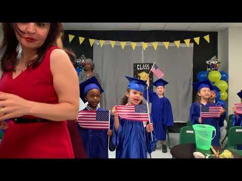 Montessori School Of Chantilly-2