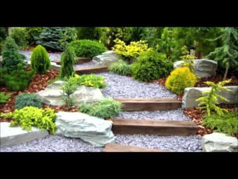 Diseno de jardines en panama 39 republica de panama 39 youtube for Diseno de jardin