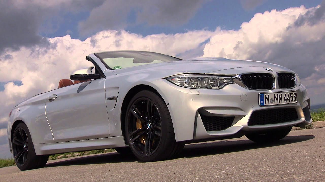 bmw m4 convertible on location bavaria youtube. Black Bedroom Furniture Sets. Home Design Ideas