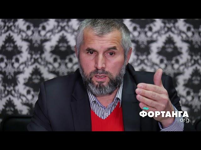 Попытки дискредитации лидеров протестного движения, ложь о подкупе и финансы оппозиции