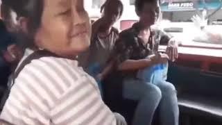 フィリピン情報発信基地