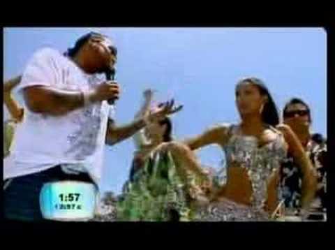 Don Omar  Ayer la vi  Dj Roromix Reggaeton