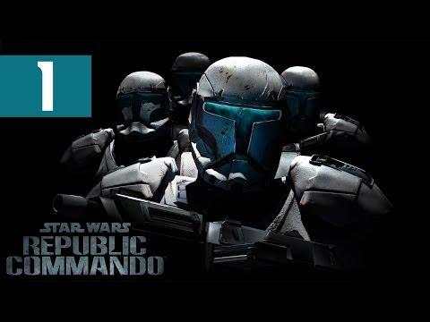 Star Wars список игр PlayMapru