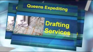 Queens Expediting | Let Queens Expediting Remove Your ECB Violations