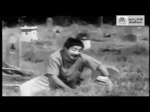Idhayam Irukkindrathe - Pazhani