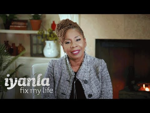 What Excites Iyanla Most About Season 5 | Iyanla: Fix My Life | Oprah Winfrey Network