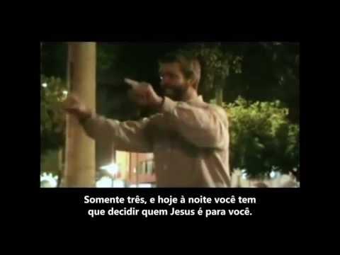 pregação-ao-ar-livre---paul-washer-(portuguese)