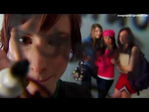BarlowGirl - Sing Me a Love Song (Official Music Video HD) New 2010! Lyrics, Subtitulado, Tradução