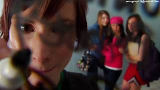 BarlowGirl - Sing Me a Love Song (Official Music Video HD) New 2010! Lyrics, Subtitulado, Tradução